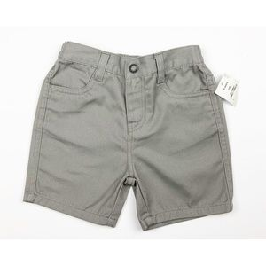 NWT NAUTICAL SHORT , SIZE 24 MONTHS